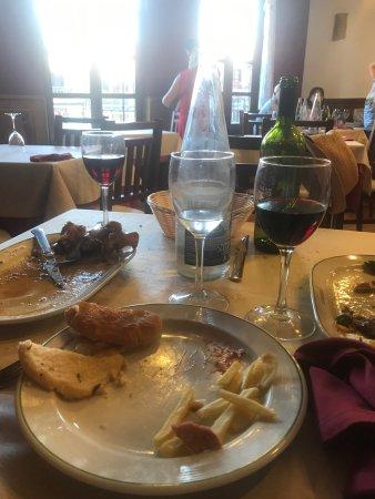 La taberna la alberca fotos n mero de tel fono y for Alberca restaurante