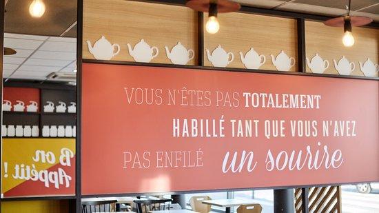 Saint-Jean-de-Vedas Photo