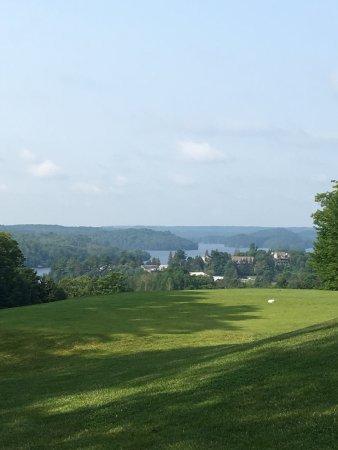 Deerhurst Highlands Golf Course: photo0.jpg