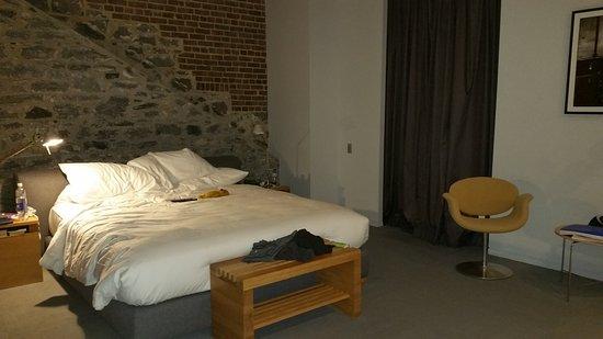 Hotel Gault Photo