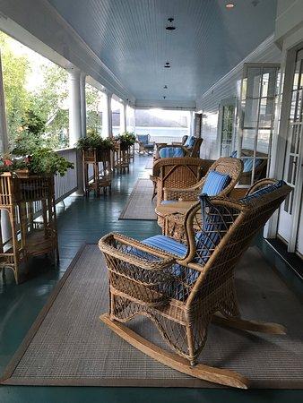 Hotel Iroquois: photo8.jpg