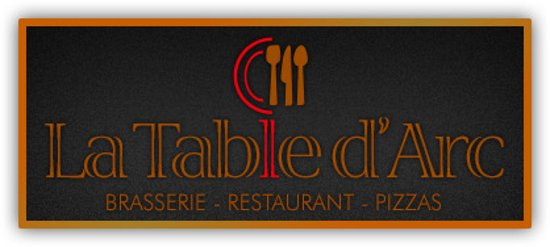 La table d 39 arc arc sur tille restaurant avis num ro de t l phone photos tripadvisor - La table d arc arc sur tille ...