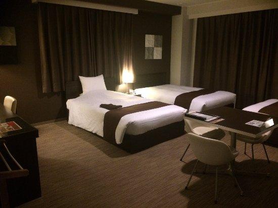 Privatestay Hotel Tachibana: photo0.jpg