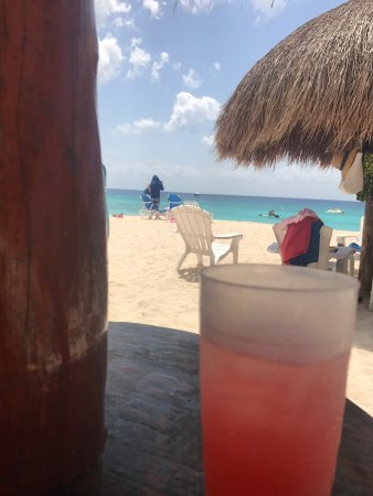 El Cozumeleno Beach Resort : photo8.jpg