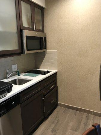 photo5 jpg picture of homewood suites by hilton concord charlotte rh tripadvisor com