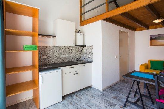 Willemstad resort willemstad cura ao foto 39 s reviews en prijsvergelijking tripadvisor - Outs studio keuken ...