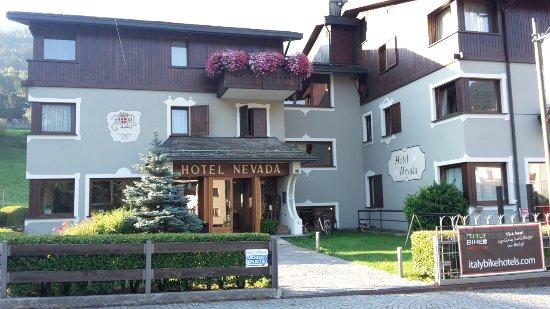 Hotel Nevada: 20170801_073856_large.jpg
