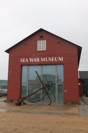 museer i københavn gratis www escort com