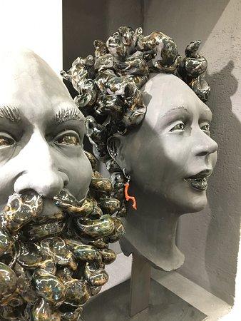 Studio d 39 arte michele bono sciacca italien omd men for Arte arredi sciacca