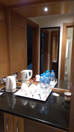 Al Jahra Copthorne Hotel & Resort: TA_IMG_20170807_182305_large.jpg
