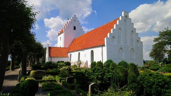 Bogo Kirke