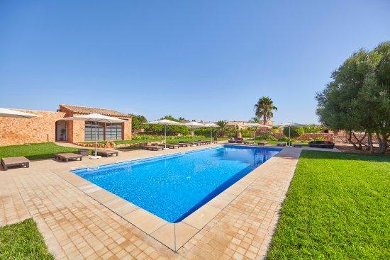 Bennoc petit hotel bewertungen fotos preisvergleich for Swimming pool preisvergleich