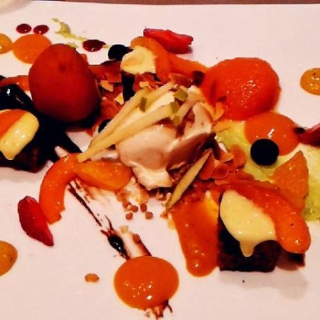 Restaurant le bouillon la rochelle omd men om for Cuisine 3d la rochelle