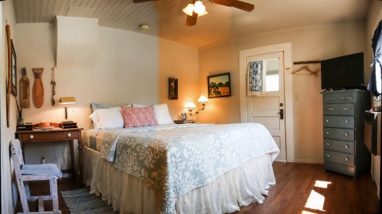 Fish House Inn And Rv Park Updated Prices Reviews