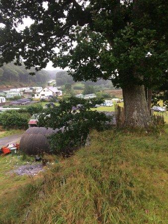 Barcdy Caravan & Camping Park: photo0.jpg