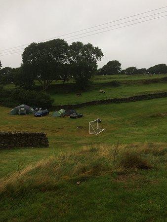 Barcdy Caravan & Camping Park: photo1.jpg