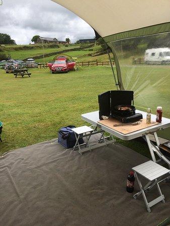 Barcdy Caravan & Camping Park: photo3.jpg