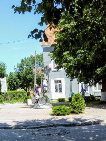 Zelenogradsk