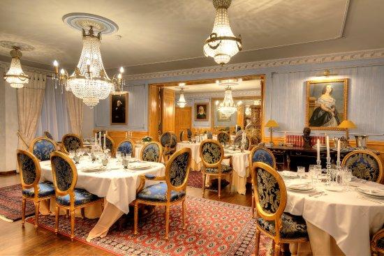 villa aultia hotel resort ault frankrijk foto 39 s reviews en prijsvergelijking tripadvisor. Black Bedroom Furniture Sets. Home Design Ideas