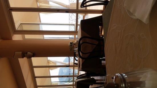 Hotel Giardino sul Mare: 20170805_085551_large.jpg