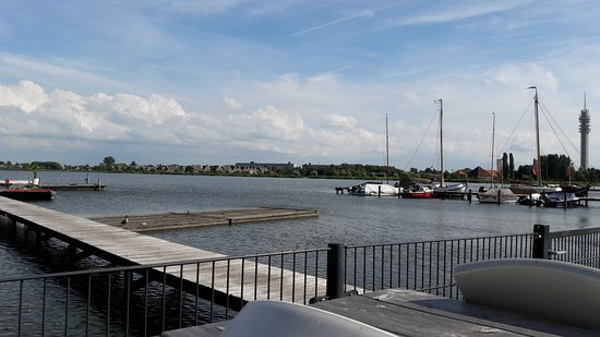 Wormer, Holland: IMG-20170731-WA0012_large.jpg