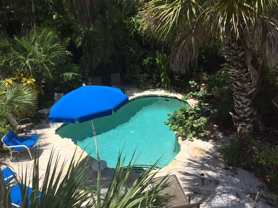MANASOTA BEACH CLUB - Updated 2018 Prices & Resort Reviews ...