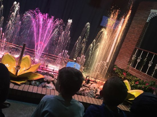 Watermouth Family Theme Park & Castle: IMG-20170807-WA0011_large.jpg