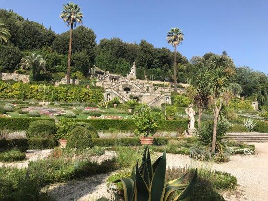 Marlia, Italy: photo3.jpg