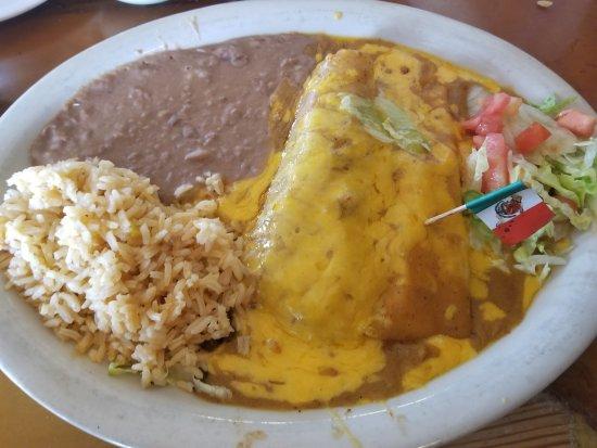 Original Mexican Cafe: TA_IMG_20170807_114517_large.jpg