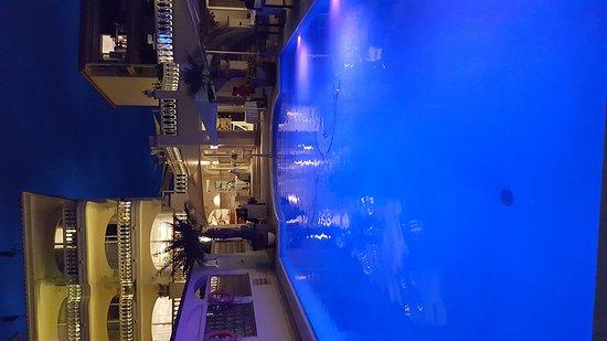 Hotel Barcarola: 20170725_214441_large.jpg