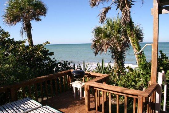 Manasota Beach Club - UPDATED Prices, Reviews & Photos ...