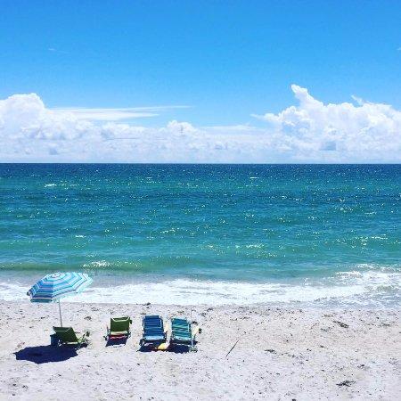 Manasota Beach Club - UPDATED 2021 Prices, Reviews ...