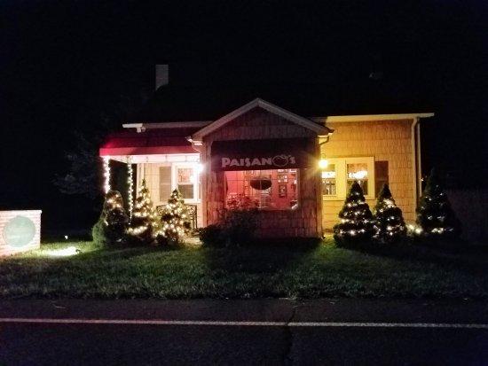 Stewartsville, นิวเจอร์ซีย์: 20170802_215313_large.jpg