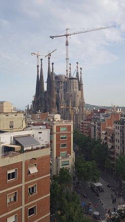 Suite Home Barcelona: photo0.jpg