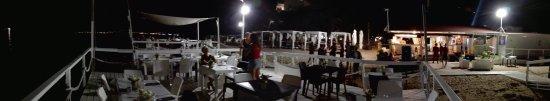 Rivabella, Italy: Visione d'insieme