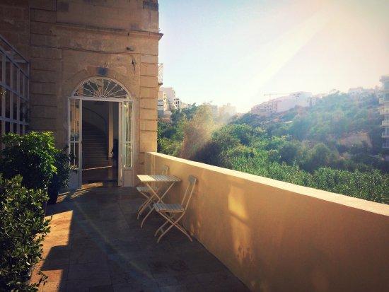 San Gwann, Malta: photo1.jpg