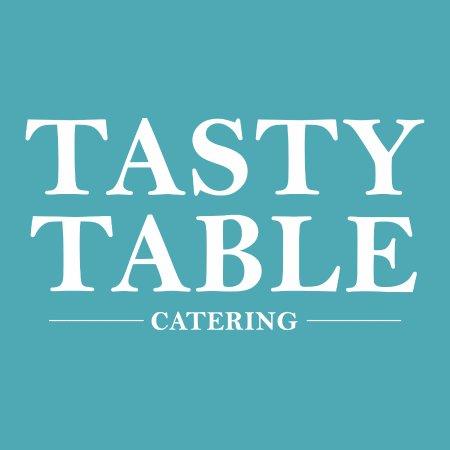 Berwyn, PA: Full Service Catering | Corporate | Wedding | Residential | Social