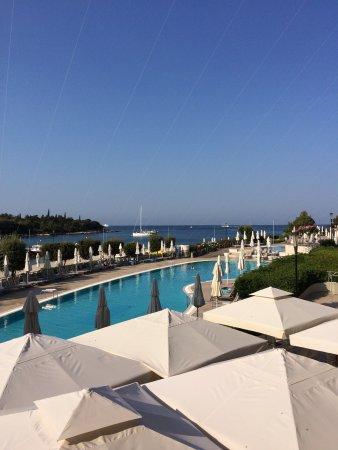 Island Hotel Istra: photo0.jpg