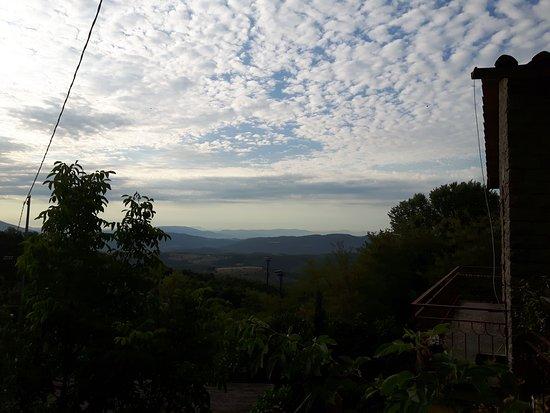 Castel Rigone, Italia: 20170730_073421_large.jpg