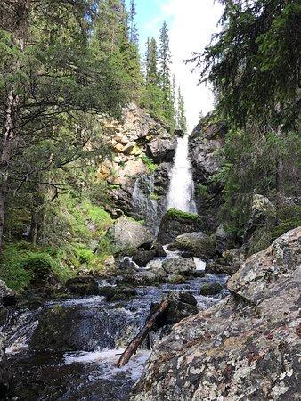 Vemdalen, Sweden: photo0.jpg