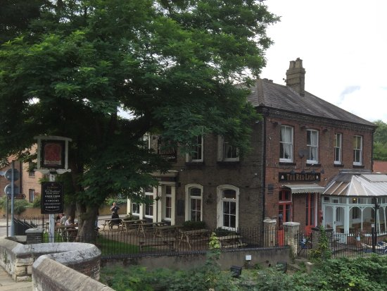 Red Lion Hotel Pendleton 75 8 Updated 2019 S Reviews Or Tripadvisor