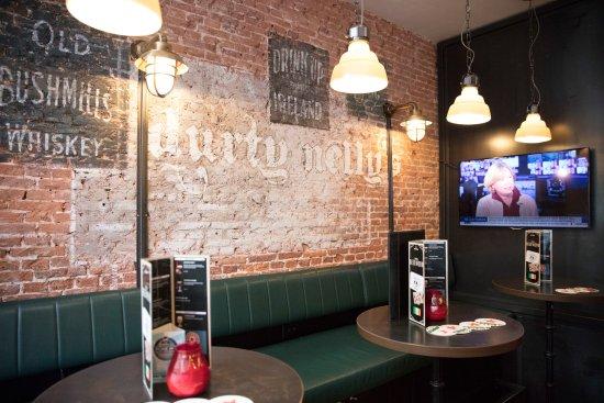Durty Nelly's Inn Photo