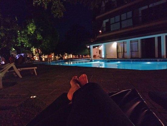 Hotel Hilltop : IMG-20170110-WA0168_large.jpg