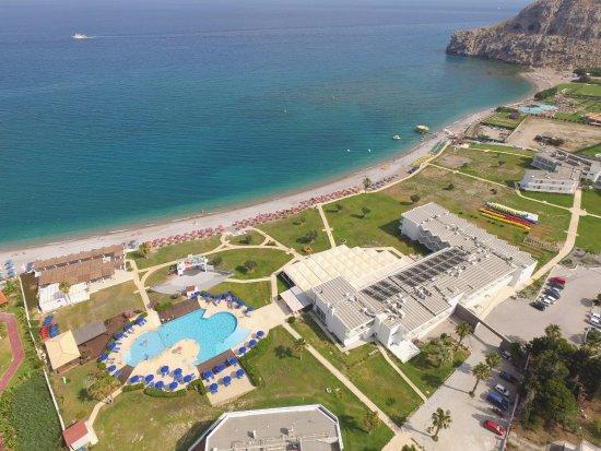 Sentido Port Royal Villas Spa Tripadvisor
