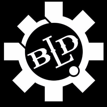 Kadoka, Dakota del Sur: Badlands Distillery