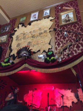 Red Garter Saloon: photo0.jpg