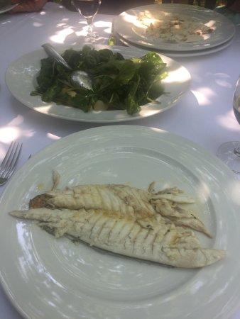 Stari Mlini Restaurant: photo2.jpg