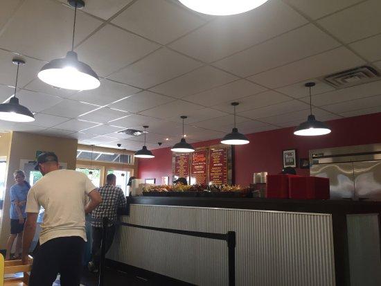 Rockford, MI: photo2.jpg
