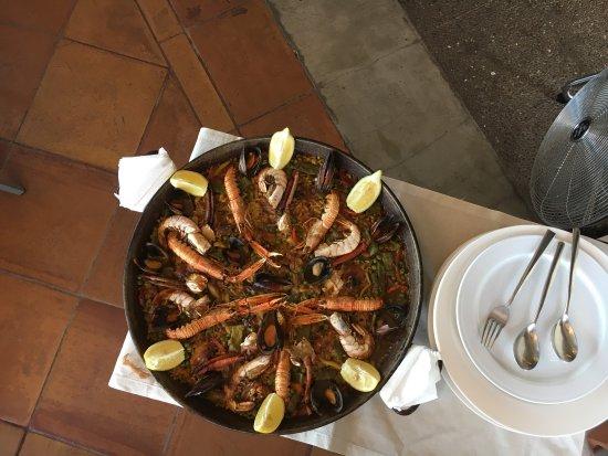 Restaurant Ca'n Josep: photo0.jpg
