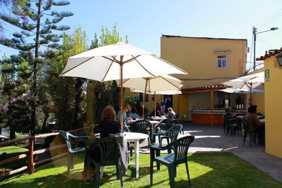 Imagen de Hotel La Casa de mi Abuela